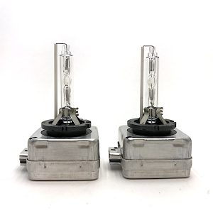 d1s xenon lampen