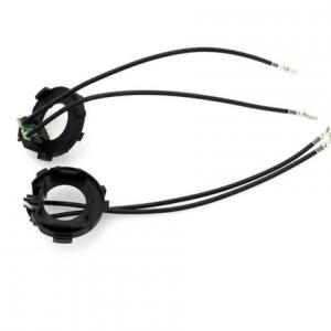 golf 7, adapter
