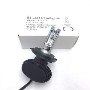 s1 csp led h4