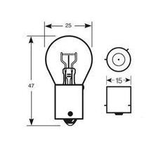 chromelamp1