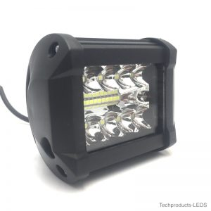 werklamp3