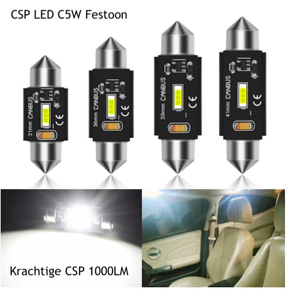 c5w-festoon-csp