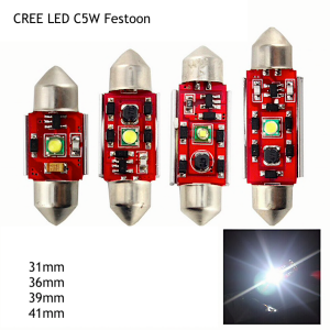cree-led-c5w-festoon