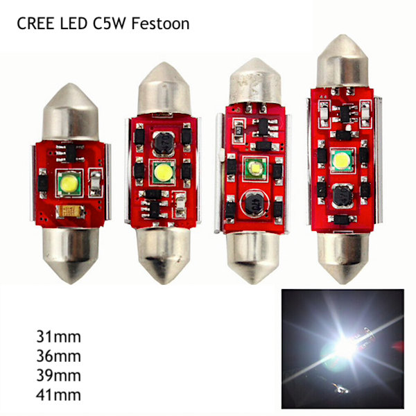 cree-led-c5w-festoon