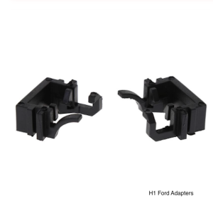 h1adapterford