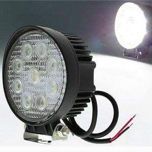 werklamp-led