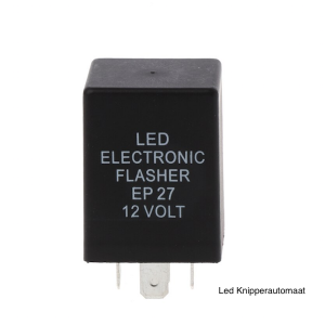 relais led ep27