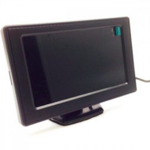 5 inch monitor