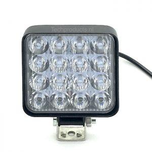 werklampproduct1