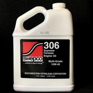 swepco306